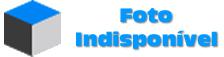Trafila/extruder for rubber and silicone Crespi